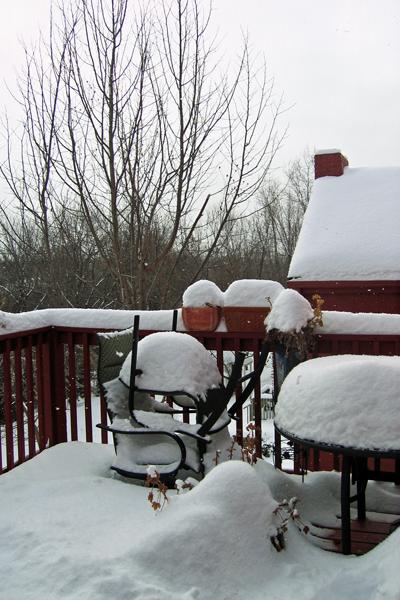 Winter Deck 1 EM