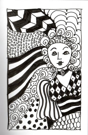 Doodle 1 copy
