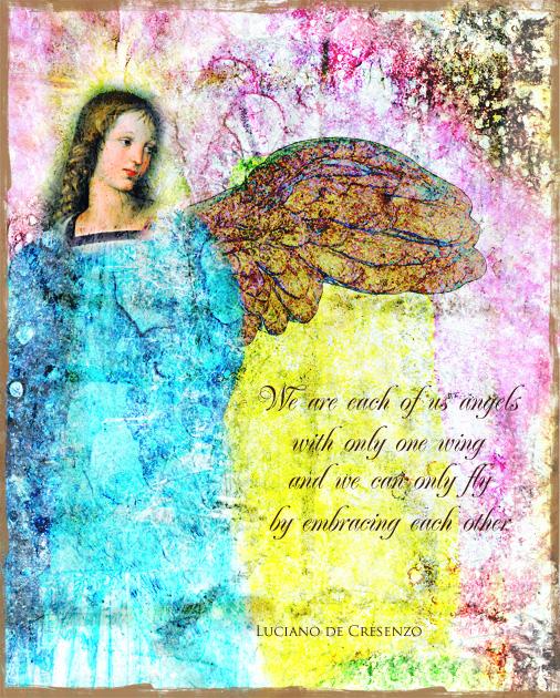 Texture Q Merge Angel copy copy
